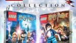 Harry potter collection release date 2nd November for Xbox and switch