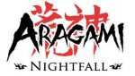 Aragami Shadow Edition Xbox one – review