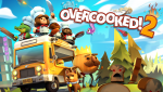 OVERCOOKED 2 – Xbox One Review