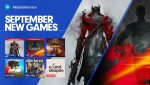 PlayStation Now: Bloodborne and More Join the Lineup