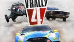 V Rally 4 Review