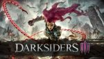 Darksiders 3 review