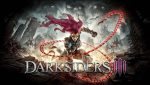 Darksiders 3 (Xbox One) Review