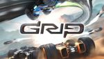 GRIP: Combat Racing Review