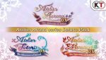 Atelier Arland Trilogy DX PS4 review