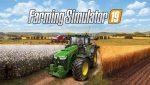 Farming Simulator 19 review